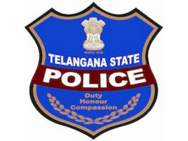 TSLPRB Announces Telangana Police Recruitment Results 2018
