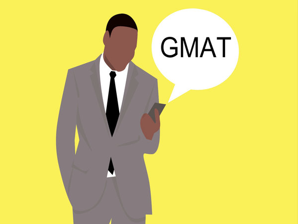 GMAT Application Trends Survey Report 2018