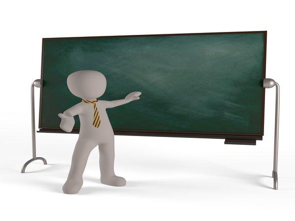How To Prepare For Army Teacher Recruitment Exam
