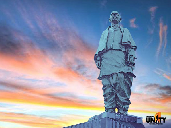 13 Unknown Facts Students Should Know About The Statue Of Unity