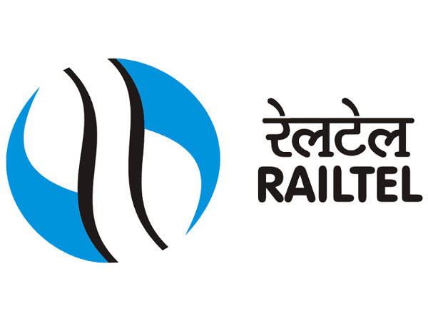 RailTel Railway Recruitment 2018