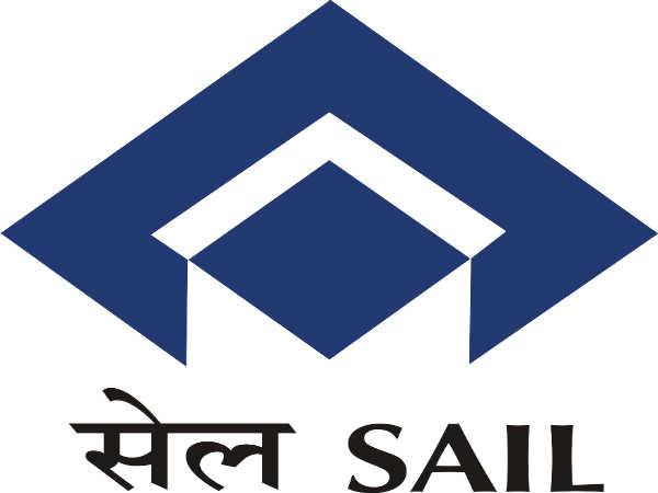 SAIL Recruitment 2018 For 205 Vacancies