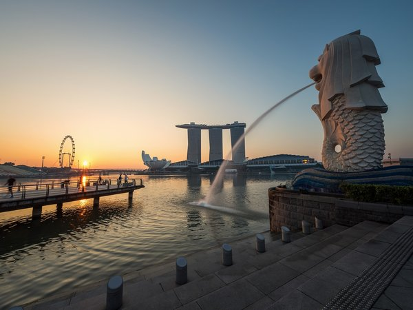 Top 5 Scholarships For Indian Students To Study In Singapore
