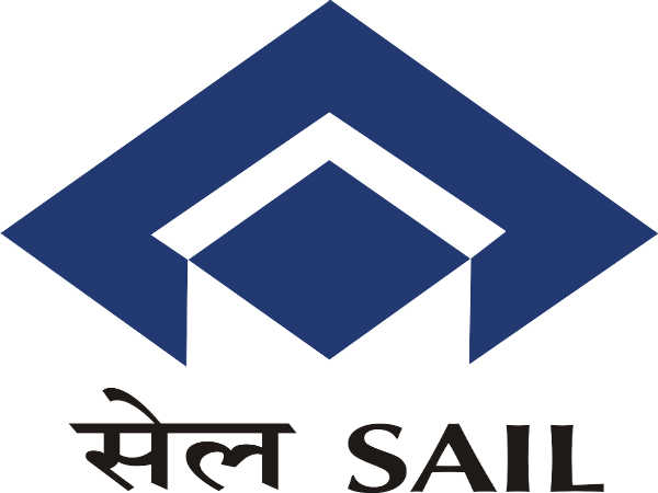 SAIL Recruitment For 156 Vacancies