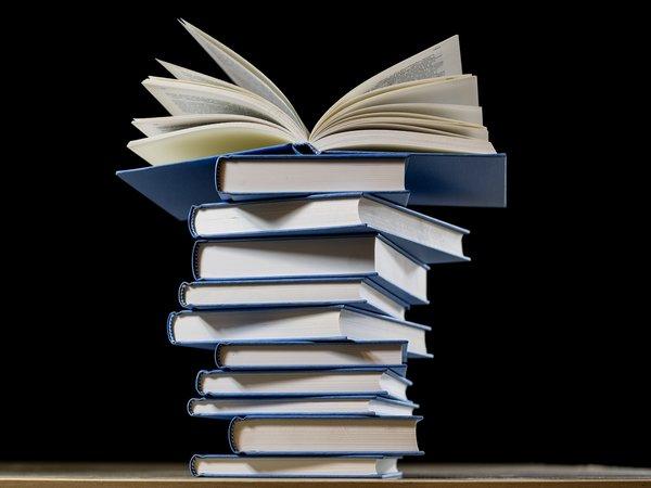 Books For SSC Junior Hindi Translator