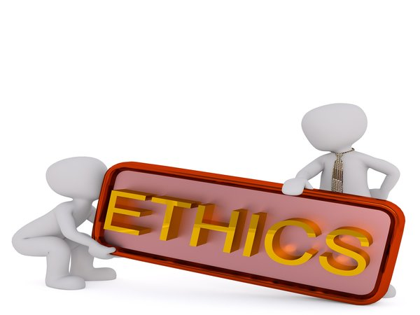 Ethics & Honesty