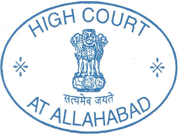 Allahabad High Court ARO Result