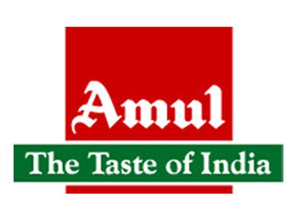 Amul Milk Recruitment 2018