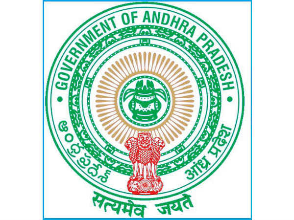 2723 Vacancies Open In AP Police Recruitment 2018
