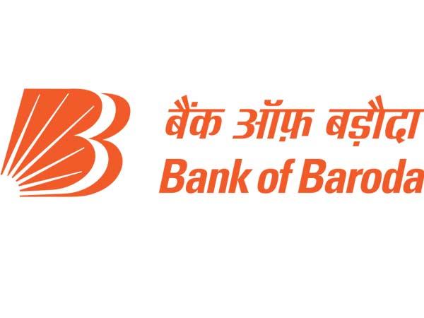 Bank Job: BOB Recruitment 2018