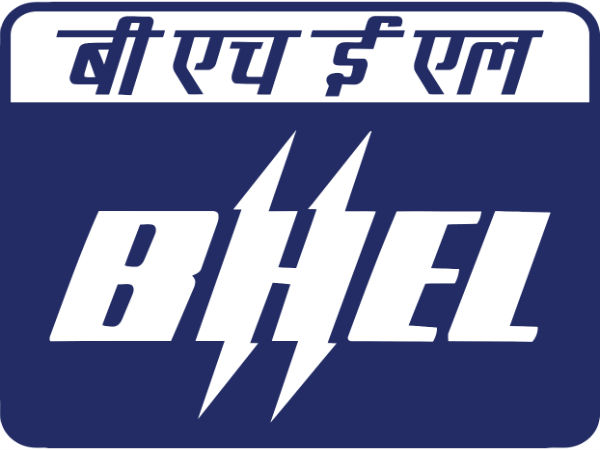 BHEL Recruitment 2018 For Trade Apprentices