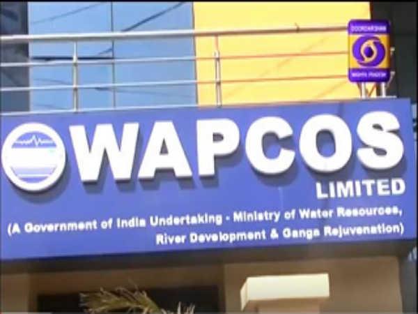 WAPCOS Limited Recruitment 2018
