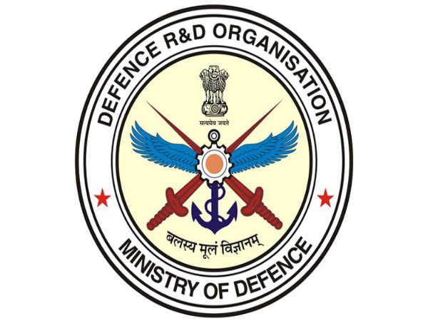 DRDO-DESIDOC Apprentice Recruitment