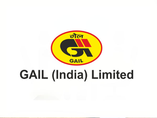 GAIL India Limited Recruitment 2018