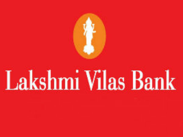 Lakshmi Vilas Bank Recruitment 2018