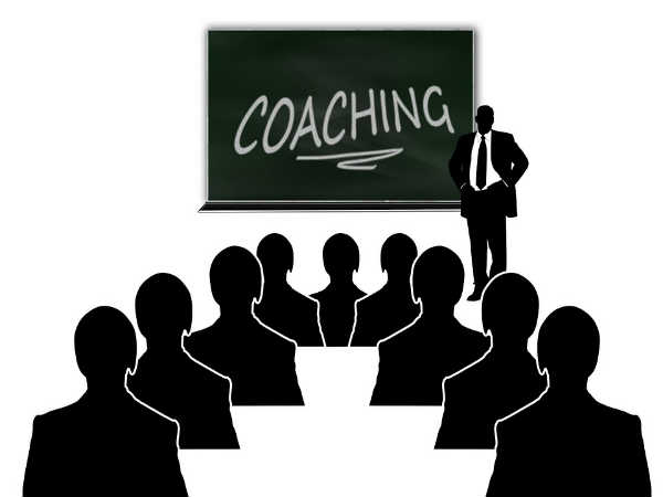 Top 5 CDS Coaching Centres in Delhi