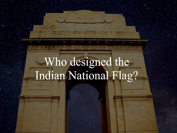 Republic Day Quiz: Question #10