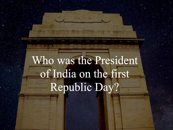 Republic Day Quiz: Question #7