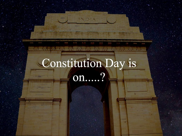 Republic Day Quiz: Question #8