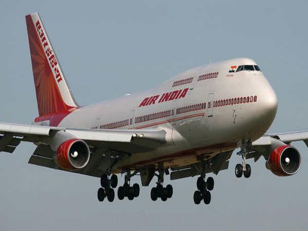 Air India Recruitment 2019: 29 SA Jobs