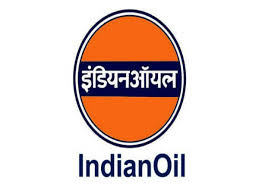 IOCL Recruitment 2019 For Apprentices
