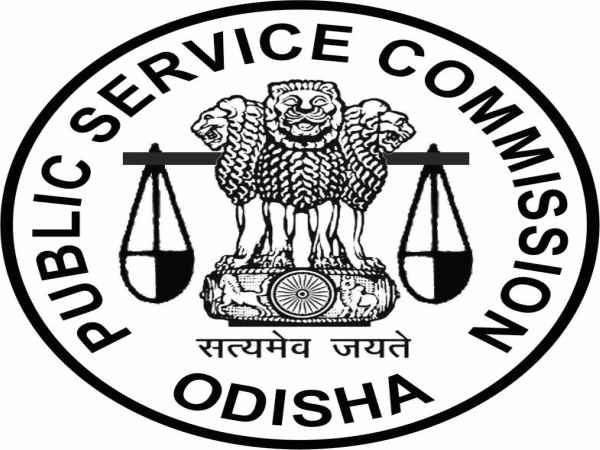 OPSC Recruitment 2019 For Forest Officer
