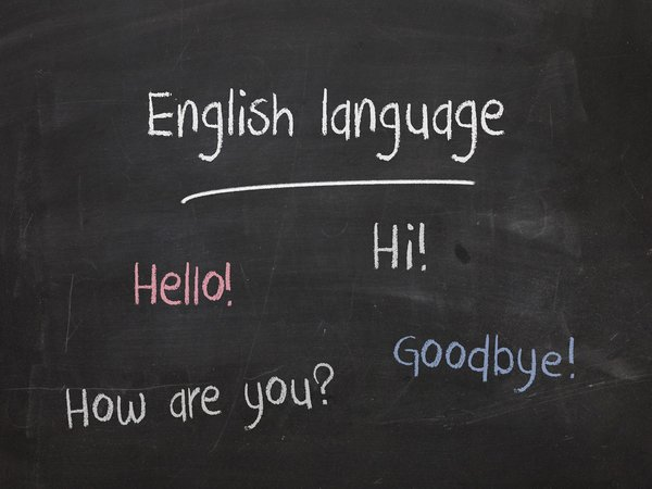 Preparation Tips For The English Language