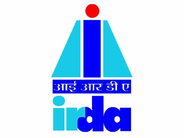 IRDAI Recruitment For Managers, AGM, DGM