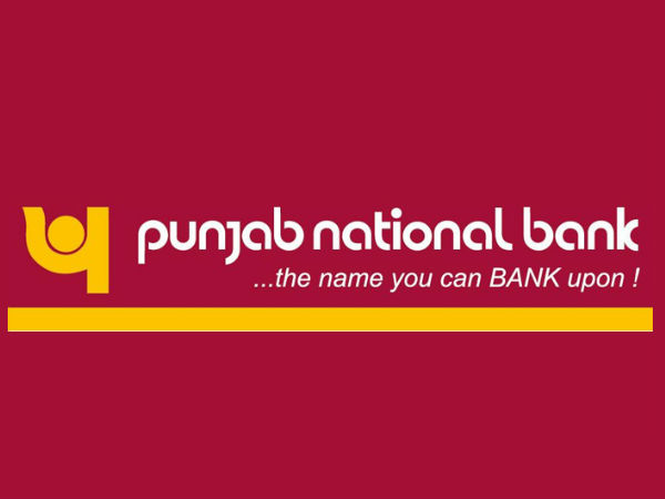 PNB money scam