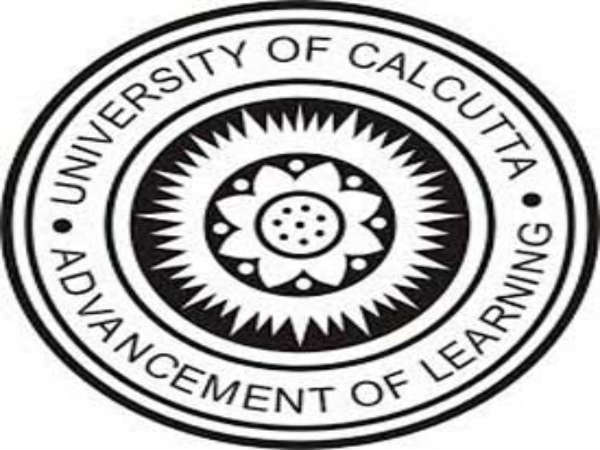 Calcutta University Recruitment 2019