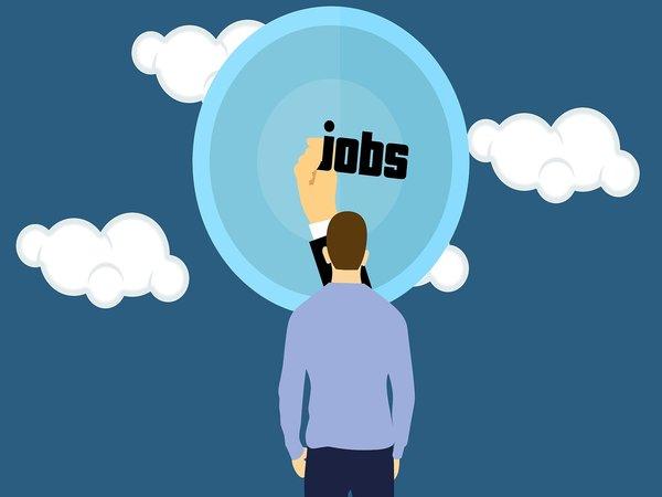 FSSAI Recruitment For 275 Vacancies