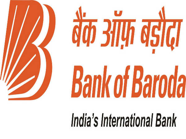 Bank of Baroda Recruitment 2019: SRMs