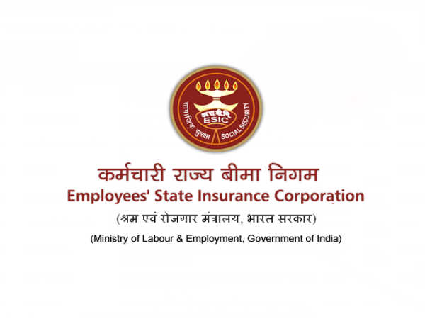 ESCI Recruitment 2019 For UDCs, Stenos