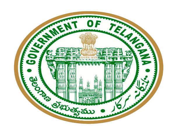 Telangana Government Recruitment 2019