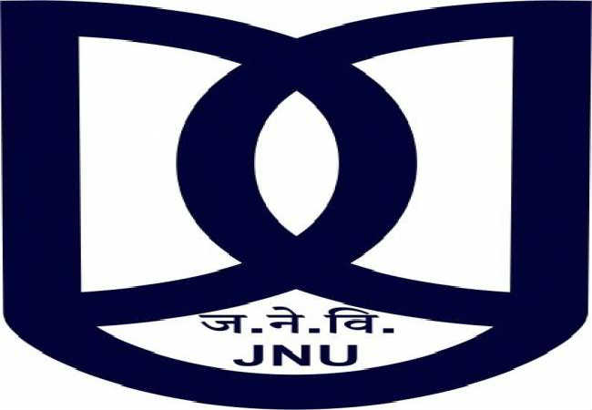 JNU Recruitment 2019 For 97 Asst. Profs