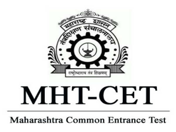 MHT CET Admit Card 2019 Released