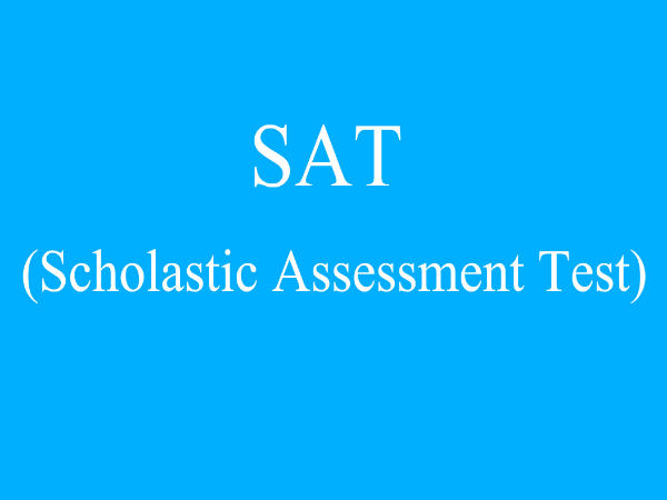 Top 8 Prep Tips To Stand Out In The SAT Exam