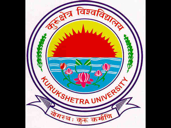 198 Clerk Jobs In Kurukshetra University