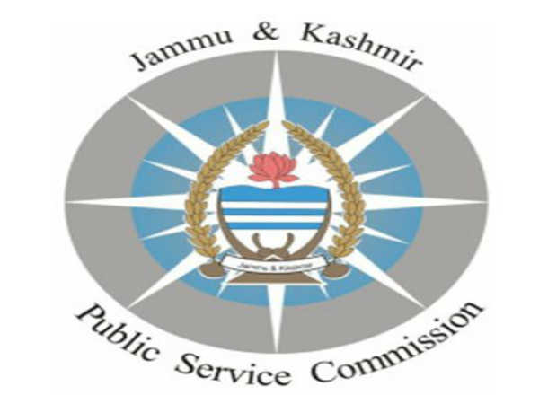 JKPSC Recruitment For 58 Assistant Engineer
