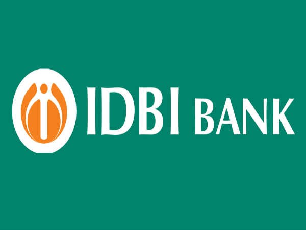 IDBI Recruitment For 120 Specialist Cadre Officers