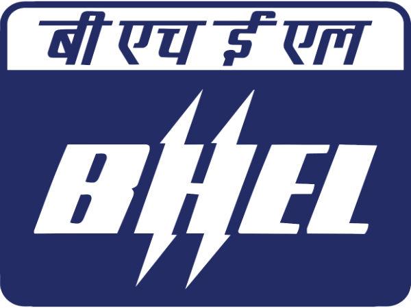 BHEL Recruitment 2019 For Supervisors