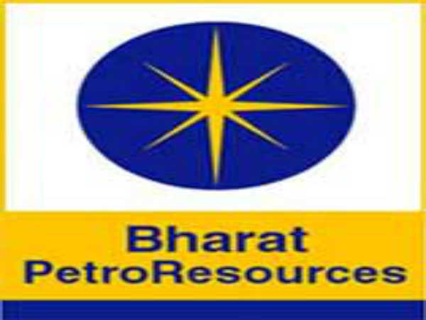 BPRL Recruitment 2019 For Multiple Posts