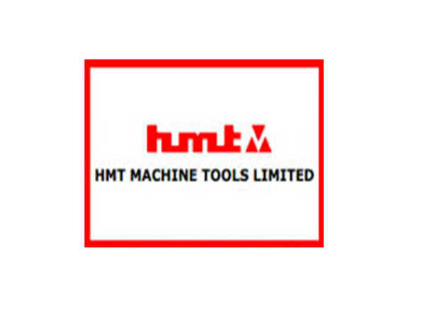 HMT Recruitment 2019 For Multiple Posts