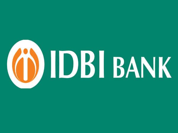 IDBI Recruitment 2019 For 120 SCOs