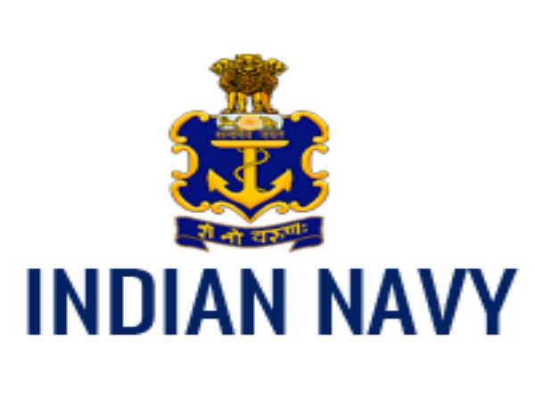 Indian Navy Recruitment 2019: Chargeman