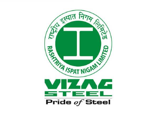 RINL Vizag Steel Recruitment 2019 For MT