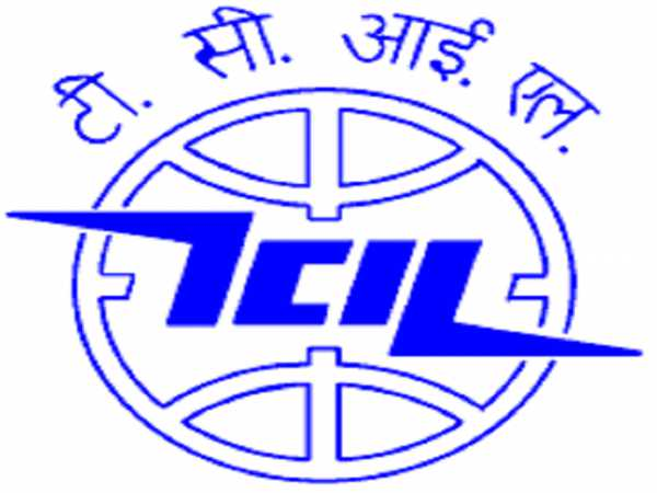 TCIL Recruitment 2019 For Asst. Managers