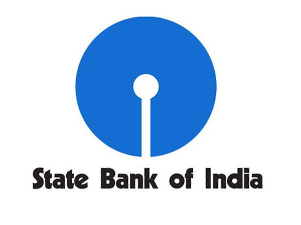 SBI Recruitment For 579 SCO Officers
