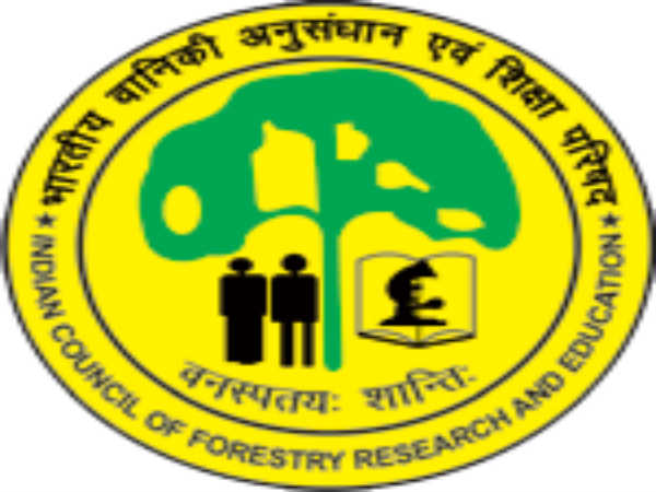 HFRI Recruitment 2019: Assistants, DEO