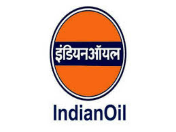 IOCL Recruitment 2019 For 64 Apprentices